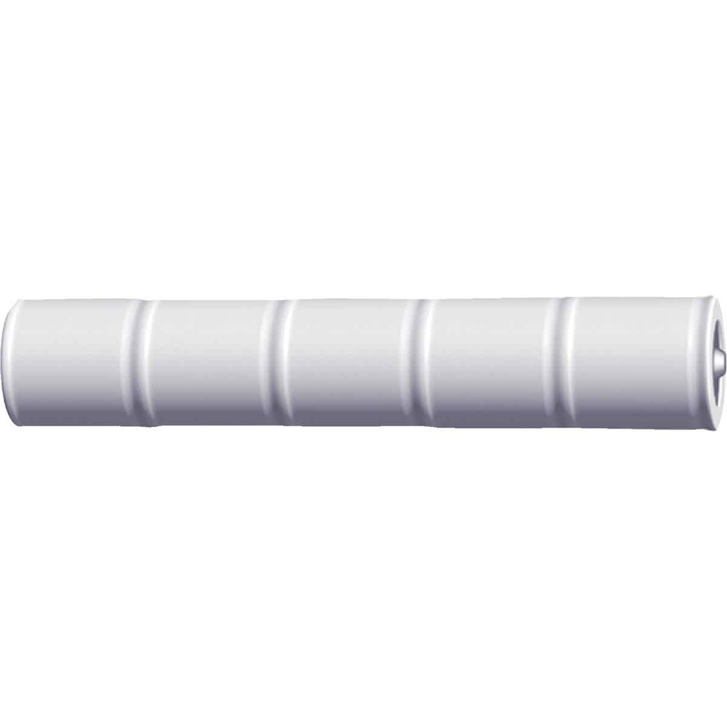 Maglite 6V NiMH Rechargeable Flashlight Battery Image 2